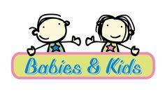 Logo Babies
