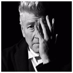 """something to think about thanks to __nitch David Lynch // """"Inside we are ageless…and when we talk to ourselves it's the same age of the person we were talking to when we were little. It's the body that is changing around that ageless centre."""" Filed under: to CONSIDER __nitch to CONSIDER __nitch docenoon InspirePossibility CreateOpportunity CultureOfPossibility EnthusiasmForOpportunity Art Film Technology Fashion Music News Business Politics Anything Everything BusinessAndInnovation…"""
