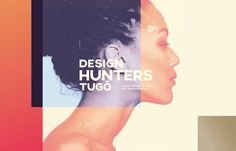 Design Hunters Tugó.Design inspires us, this is why we encourage it.Help us to choose the best.Give a like on our fan page on Facebook and vote for your favorite designer, we will send the winner to represent us in Umbra Toronto.