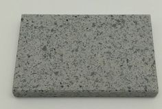 these #quartz slabs are #solidstrong and non porous #countertop...