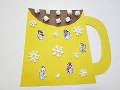 Hot-Chocolate-Winter-Craft-for-Kids