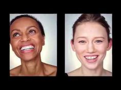 This video will give you goosebumps. As we move towards a huge launch with @Target its time women started truly thinking about what they put on their skin. We have the answer. www.beautycounter.com/loridebell