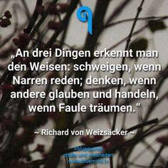 schlaue-Sprüche-22.jpg (612×612)