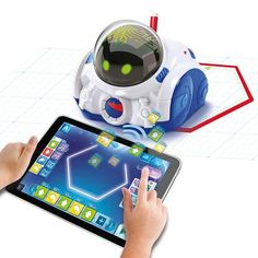 Baby Trip'n Play is your company of choice for top-safety rated, high-end baby travel gear and educational toys rental in the Southern Ohio Area. Programmable Robot, Baby Equipment, Cool Toys For Girls, Portable Crib, Funny Toys, Electronic Toys, Welcome Baby, Traveling With Baby, Toddler Toys