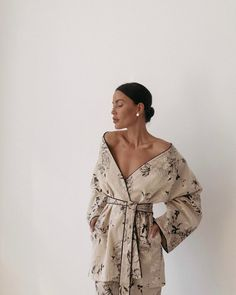 Fashion 2020, 90s Fashion, Fashion Outfits, Womens Fashion, Classy Outfits, Trendy Outfits, Cool Outfits, Minimalist Wardrobe Essentials, Pijamas Women