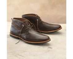 Timberland Boot Co