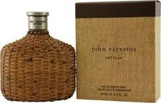 Mens-Parfum-Smells   I heard this is one of the most popular colognes.  Glad I found it..will be getting some too.