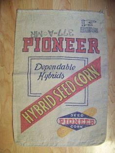 Pioneer 13.5/20