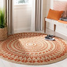 300 Rugs Ideas In 2021 Rugs Area Rugs Colorful Rugs