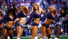2020 New England Patriot Cheerleader Auditions - LeadCastingCall New England Patriots Cheerleaders, Cheerleading, Bikinis, Swimwear, Google Search, Style, Fashion, Bathing Suits, Swag