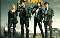 !Film ~Retour à Zombieland « FILM COMPLET en Streaming VF New Movies Coming Soon, Coming Soon To Theaters, Films Hd, Hd Movies, Movies Free, Rosario Dawson, Emma Stone, Streaming Vf, Streaming Movies