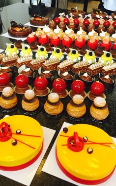 Recettes Gloria Fr Cakes Sales