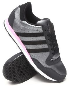 Buy Galaxy W Sneakers Women's Footwear from Adidas. Find Adidas fashions & more at DrJays.com