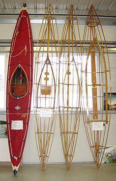Kayak Boats, Canoe And Kayak, Kayak Fishing, Boat Building Plans, Boat Plans, Folding Boat, Wood Canoe, Kayaking Gear, Canoeing