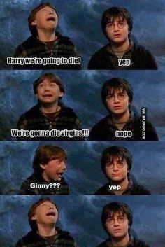 harry potter funny | harry-potter-funny-memes-.jpg