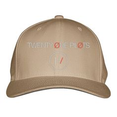 2c9c7a06d9291 Our popular baseball caps are unique and quality embroidered. It gives you  a really comfortable