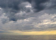 Storm Clouds Over Lake Superior by Good Simple Sites, via Flickr Simple Site, Foggy Mountains, Storm Clouds, Lake Superior, Outdoor, Google Search, Hot, Clouds, Outdoors