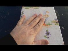Tutorial libro DINA4 con el sistema de encuadernación fácil de LibrosparaelmarCOM