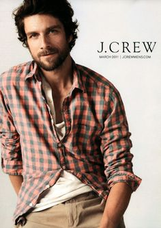 Now I know why Cat loves JCrew
