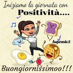 Italian Phrases, Good Morning Messages, Teen Wolf, Family Guy, Comics, Cards, Fictional Characters, Facebook, 3