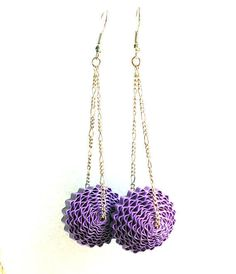 Paper Beads Inspired Jewelry Making Designs