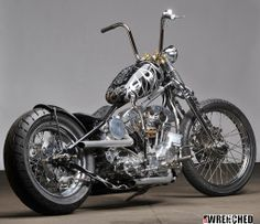 motorcycle pics indian larry | QUESTION EVERYTHING - INDIAN LARRY LEGACY