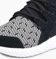 caliroots.com Tubular Doom adidas Originals S80096 Primeknit upper! 276936