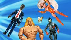 You'll see BANG, BOOM, BIFF, CRASH and KAPOW, not on Action League Later! but on Action League Now!Paramount+, the newly launched streaming service from ViacomCBS, has added Action League Now! season one to its programming library! Additionally, Paramount+ has now added Animation, Nick Jr, and Family categories to its top navbar!Watch a mountain of family entertainment, including many of your Nickelodeon favorites, on Paramount+! Try it FREE today at paramountplus.com!A spin-off from the sh