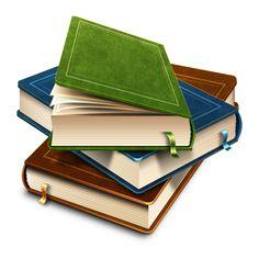 Descarga más de 30000 libros gratis.
