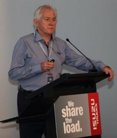 [Motoring] Get smart to deal with freight transport problems http://www.southwestvoice.com.au/get-smart-to-deal-with-freight-transport-problems/