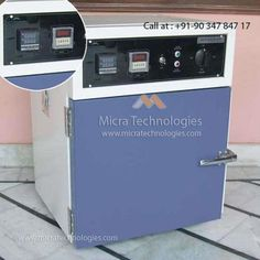 Mitec - 101 - Hot Air Oven India supplier manufacturer HOT AIR OVEN  Search for hot .. http://ambala-city.adeex.in/mitec-101-hot-air-oven-india-supplier-manufacturer-1-id-1231923