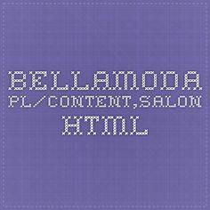 bellamoda.pl/content,salon.html
