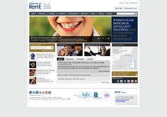 The University of Kent has exceptional campuses in the UK and centres some of the most exciting and historic cities in Europe. University In England, Cities In Europe, Our World, College, School, Europe, University, Community College