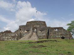 Viaje a Nicaragua - el castillo01 | Flickr: Intercambio de fotos