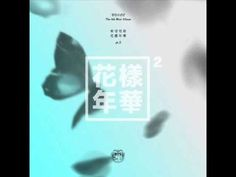 [Full Album] 방탄소년단 (Bangtan Boys/BTS) - 화양연화 (The Mood For Love) pt.2