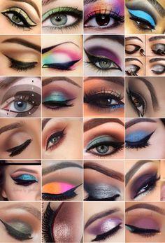 styles eye shadow 3