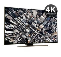 "Tv 3 D Boulanger, achat TV écran plat LED 3D 55"" SAMSUNG UE55HU8500 1200Hz InCurve 4K 3D SMART TV prix promo Boulanger 3 290.00 € TTC"