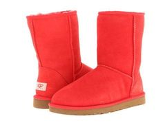 coral ugg boots - Google Search