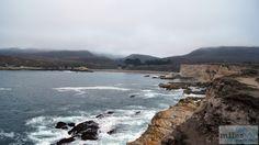 - Check more at https://www.miles-around.de/nordamerika/usa/kalifornien/highway-no-1-von-marina-bis-morro-bay/,  #Geocaching #HighwayNo.1 #Hotel #Kalifornien #Nationalpark #Natur #Ozean #Pazifik #Reisebericht #USA