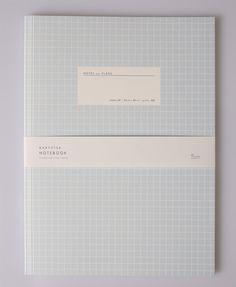 Kartotek notesbog