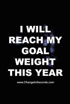 Weight Loss Motivation #79 http://www.changeinseconds.com/weight-loss-motivation-79/ #FitnessMotivation