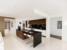 Kitchen - Fairhaven