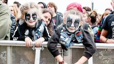 Download festival announces early bird tickets