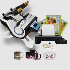 Get amazing #Printing kits under one roof http://www.diyprinting.com.ph/product-category/corporate-giveaways-philippines/