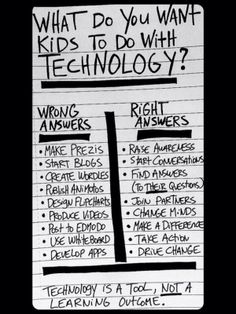 (160) Twitter / Search - #satchat