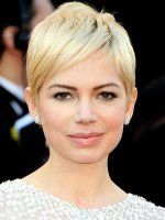 awesome Michelle Williams Style Fashion & Looks