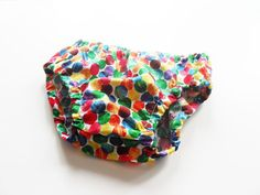 The Very Hungry Caterpillar  Toddlers Baby by TheWhiteGooseCompany