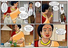 Velamma Episode 25 : வேலம்மா வும் பாபு காளையன் Comics Pdf, Download Comics, Free Comics, Tamil Comics, Hindi Comics, Velamma Pdf, Online Comic Books, All Episodes