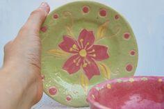 Ukraine ceramics