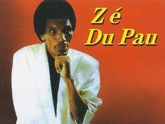Cultura angolana em Luto! Músico Zé do Pau deixa mundo dos vivos https://angorussia.com/noticias/angola-noticias/cultura-angolana-luto-musico-ze-do-pau-mundo-dos-vivos/